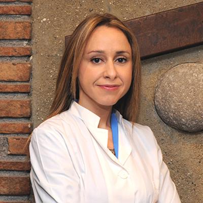 Δρ. Ιωάννα Μεταξάκη