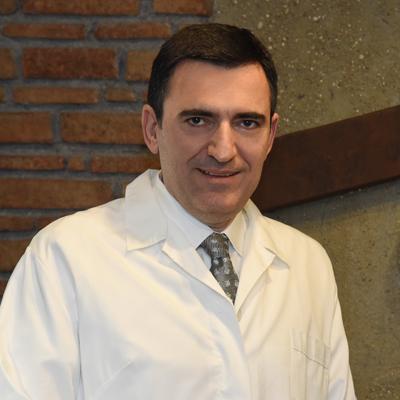 Δρ. Αθανάσιος Ρουμελιώτης