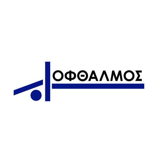 Logo Ophthalmos