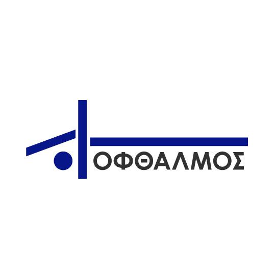 LogoOphthalmos