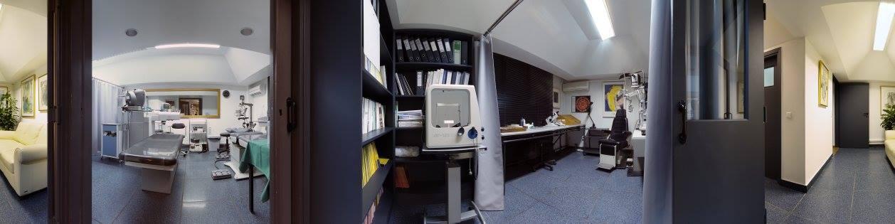 Ερευνητικό και Θεραπευτικό Ινστιτούτο