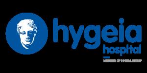 hygeia