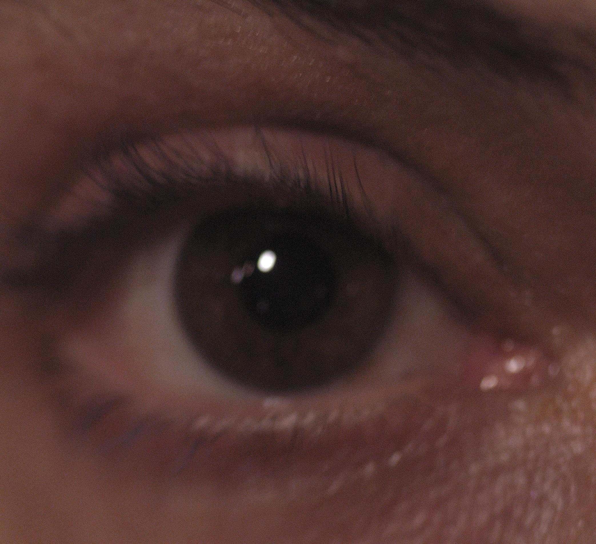 eye-page-23