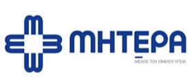 mhtera logo