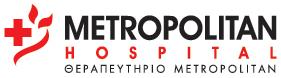 metropolitan_logo2