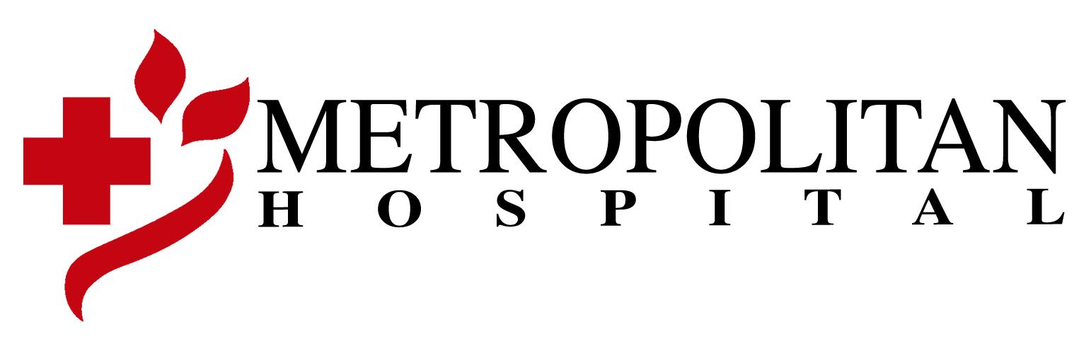 metropolitanlogo