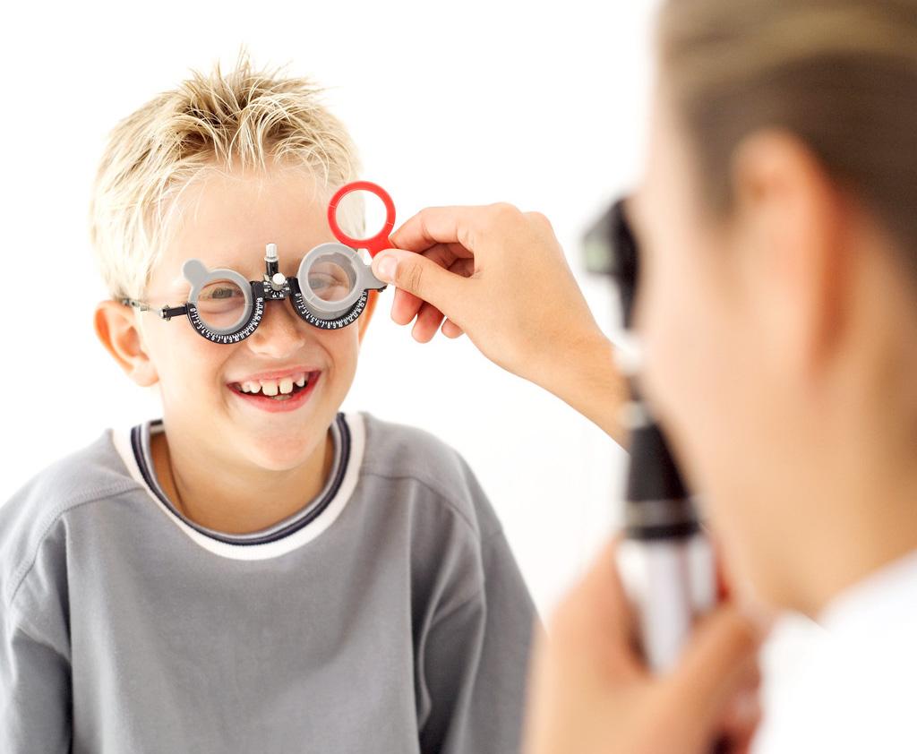 pediatric-examination